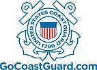 Coast Guard (2).jpg