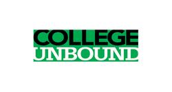 College-Unbound-logo