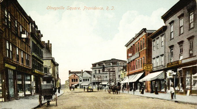 Olneyville.jpg