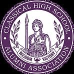 Classical Logo.png