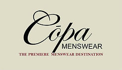 Copa-Menswear-logo.jpg