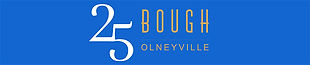 25 Bough Logo- Cover header.jpg