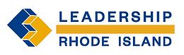007690_Leadership_RI.png