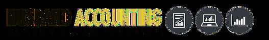 logo7_edited.png