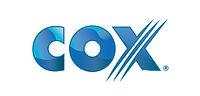 CoxLogo.jpg