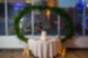 wheel house cake table.jpeg