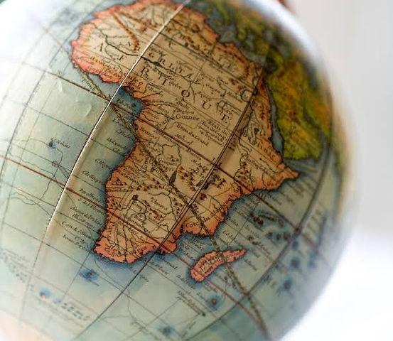 South Africa map 4.jpg