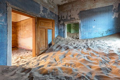 Kolmanskop.jpg