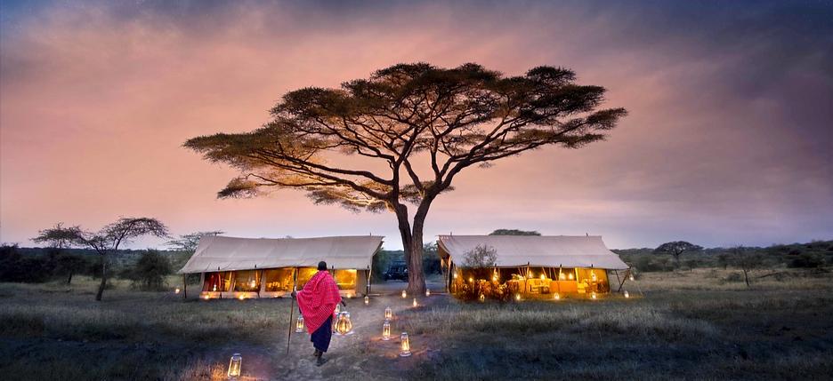 Serengeti-Under-Canvas-starry-nights_edi