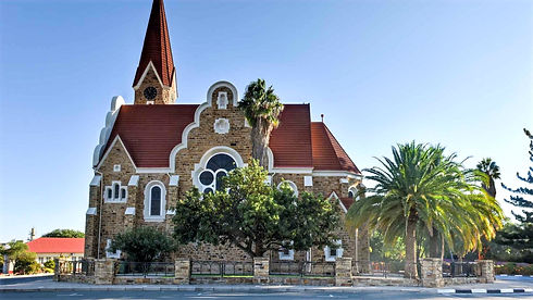 windhoek-christuskirche_edited.jpg