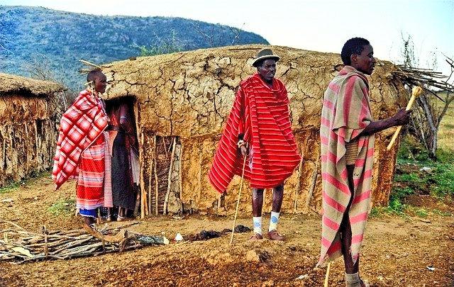 kenya-1488122_640_edited.jpg