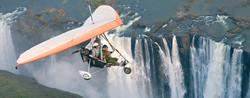 Victoria.Falls
