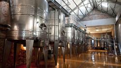 wine-cellar-babylonstoren