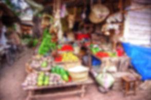 Mto-wa-mbu-market-int.-flickr_edited.jpg