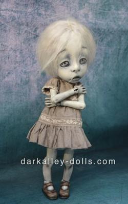 Gothic art doll Anichka20.jpg
