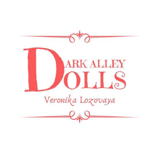 Dark Alley Dolls logo red. png.png