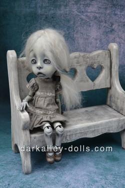 Gothic art doll Anichka34.jpg