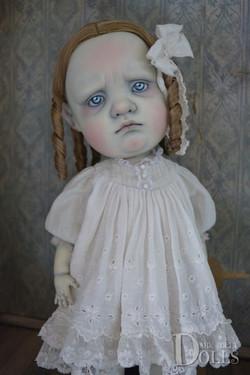 Winifred