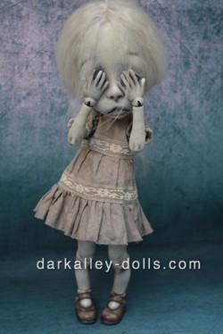 Gothic art doll Anichka18.jpg