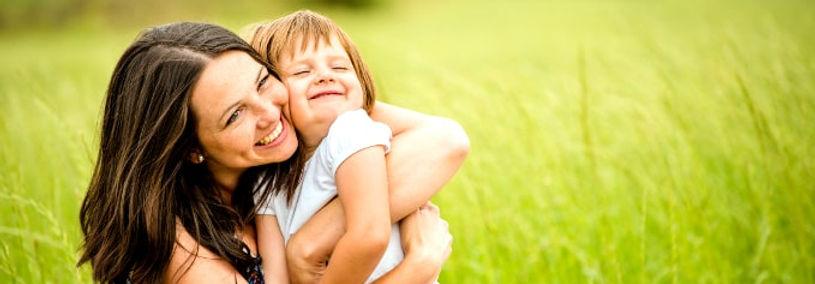 hug-benefits.jpg