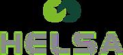 helsa_logo-541x243.png