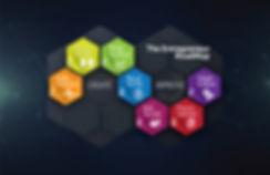 The-Entrepreneur-Roadmap-whtspace.jpg