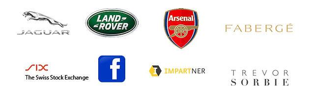 logos clients.jpg
