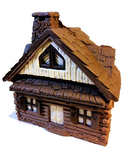 log cabin white.jpg