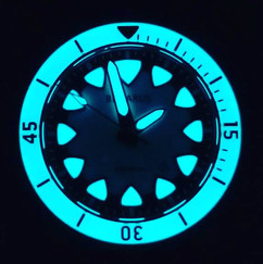 Meg White full lume.jpg