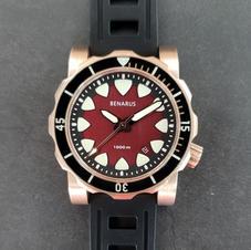 red date sapphire bezel 14.jpg