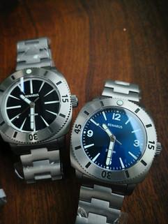 Moray 47 black vs blue .jpg