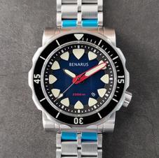blue date sapphire bezel 11.jpg