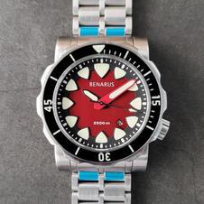 red date sapphire bezel 6.jpg
