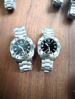 Moray 47 grey vs black numbers .jpg