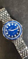 Jota blue 2.jpg