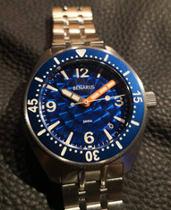 blue fish 1.jpg