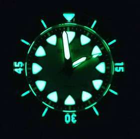 Meg turquoise lume.jpg