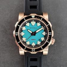 turquoise date sapphire bezel 13.jpg