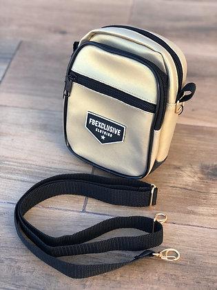 Shoulder Bag Ouro