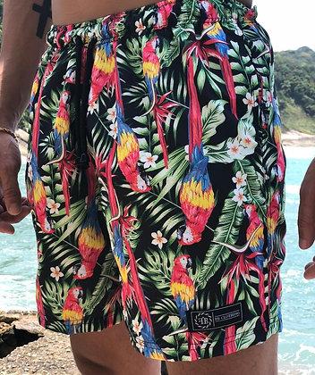 Shorts Arara