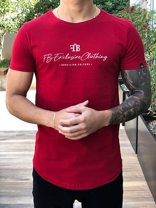 Camiseta Culture Rubi