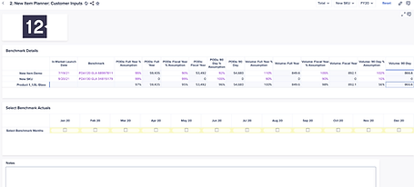 PartnerShowcase_Assets_template_TwelveConsulting_productShot_VolumeInnovationPlanning2.web