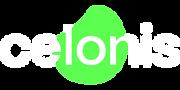 PrimaryLogo-RGB-green-white.png