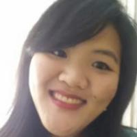 Diana Xu Image