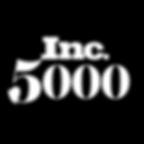 Inc.5000.png