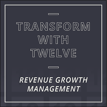 Revenue Growth Management White Paper Button Image