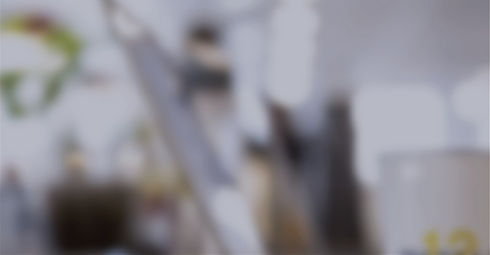 Mug blurred-02_edited_edited.jpg