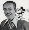 Walt Disney's Creative Thinking Technique