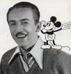 Walt Disney's Creative Thinking Technique