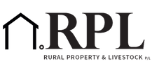 rural-livestock-logo.png